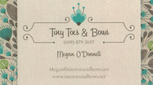 megans business card04022015