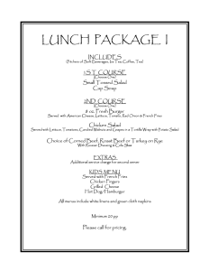 LUNCH PACKAGE I WEBpng